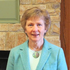 Jean Ann Clemmer