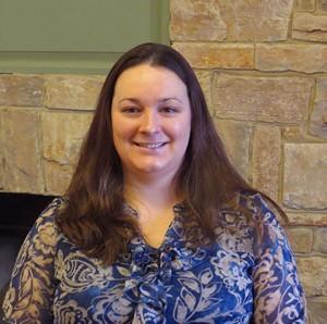 Paige Bahr