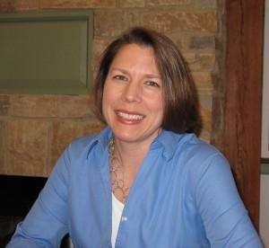 Susan Lancaster