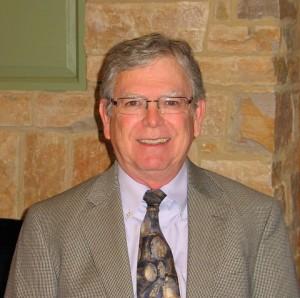Thomas C. Clayton, AIA, NCARB, LEED AP BD&C