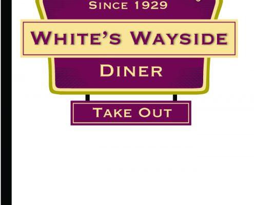 whites wayside
