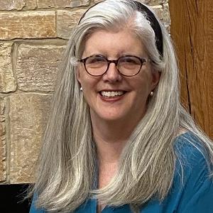 Kathleen O. Frazier, FAIA
